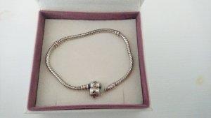 Pandora Armband Silber 925