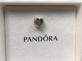 Pandora Dije color plata-color oro oro verdadero