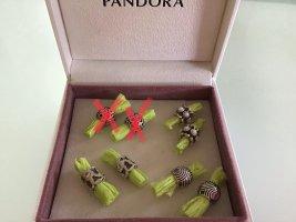 Pandora Charms 925er Silber