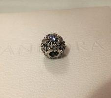 Pandora Pendant silver-colored-blue