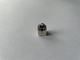 Pandora Handtasche Charm Bead 925 Silber