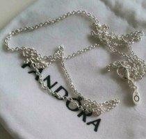 Pandora Kette aus 925 Sterling Silber