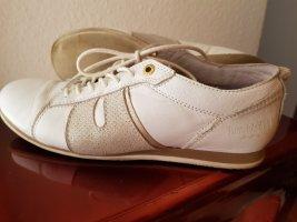 Pantofola d'Oro Sneaker Leder