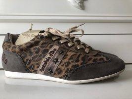 Pantofola dòro Sneaker Gr.39