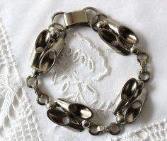 Panton Eames Ära 1970er Jahre Armband