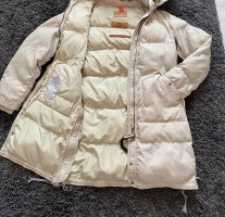Parajumpers Down Coat oatmeal