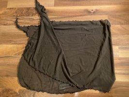 Magnum Odzież plażowa taupe-szaro-brązowy