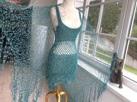 Designer Originals Beach Dress multicolored mixture fibre