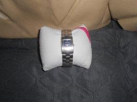 Patrick Arnaud- Damen Armbanduhr