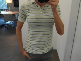 Paul frank Polo Shirt multicolored
