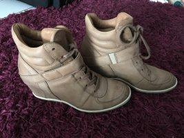 Paul Green Keilabsatz Sneaker