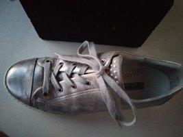 paul green.sneaker edel/schick