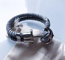Paul Hewitt Anker Armband
