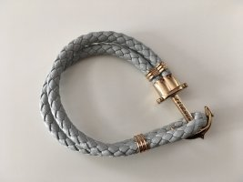Paul Hewitt Bracelet multicolore