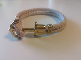 Paul Hewitt Bracelet rose-gold-coloured