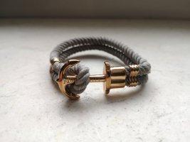 Paul Hewitt Damen-Armband