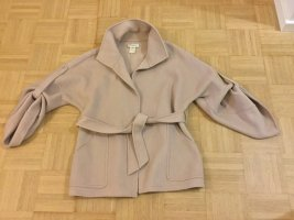 Paul&Joe wool coat S/M