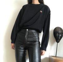 paul shark vintage pullover