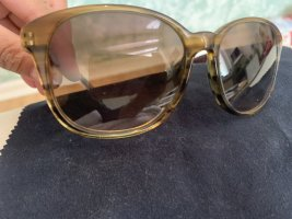 Paul Smith Sonnenbrille NEU