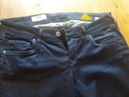 Pepe Jeans 7/8-jeans donkerblauw