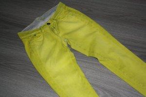 Pepe Jeans Damen Jeans Gr.26/28
