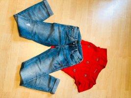 Pepe Jeans Gr xxs (14) destrissed