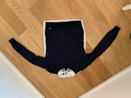 Pepe Jeans Oberteil