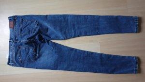 Pepe Jeans PIXIE neu 28/30