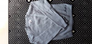 Pepe Jeans Pullover Gr.34