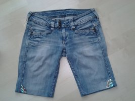Pepe Jeans Shorts, Gr. 26