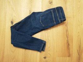 Pepe Skinny Jeans