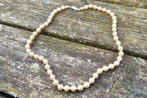 Perlenkette 1960er Jahre