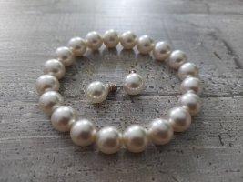 Perlenset (Modeschmuck)