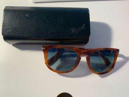 Persol Glasses beige