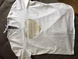 Persona Shirt