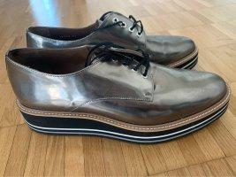 Pertini Schuhe 41