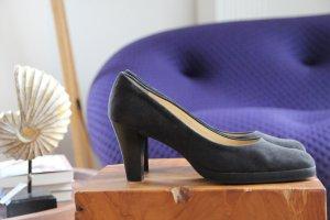 Peter Kaiser High Heels