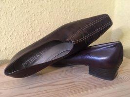 Peter Kaiser Pumps / Schuhe, 100% Leder, Gr. 38
