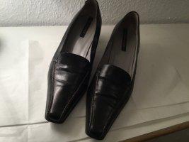 Peter Kaiser Schuhe