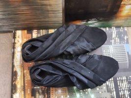 Peter Kaiser Sneaker