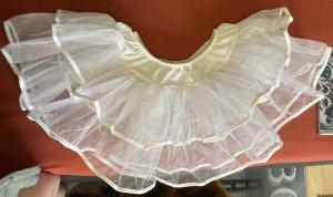 Petticoat kurz