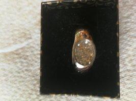 Phantasya Ring