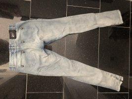 Philipp Plein skinny Jeans Gr. 27
