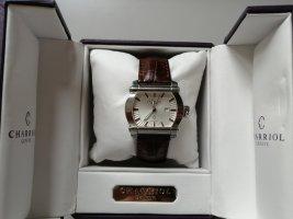 Philippe Charriol Uhr