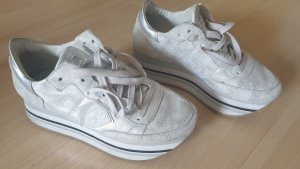 Philippe Model plateau sneakers 37