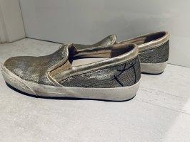 Philippe Model Sneaker 38