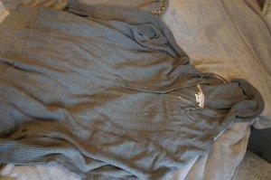 philosophie H&M 3 Pullover TOP Größe 44 46 NEU