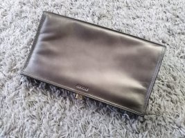 Picard Clutch metallic Clipverschluss