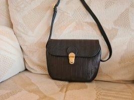 Picard - Lederhandtasche