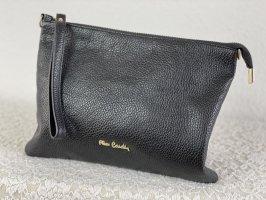 Pierre Cardin Clutch Bag